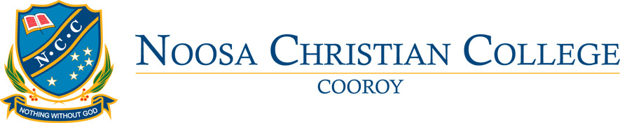 Noosa Christian College